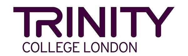 Certificazione Trinity College